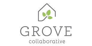grove_logo_large_615x482_copy.jpg