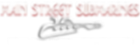 mainstsub_logo2_1-1.png