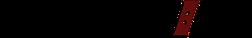 Duragrind Logo.png
