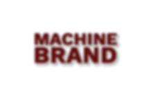 Machine Brand.png
