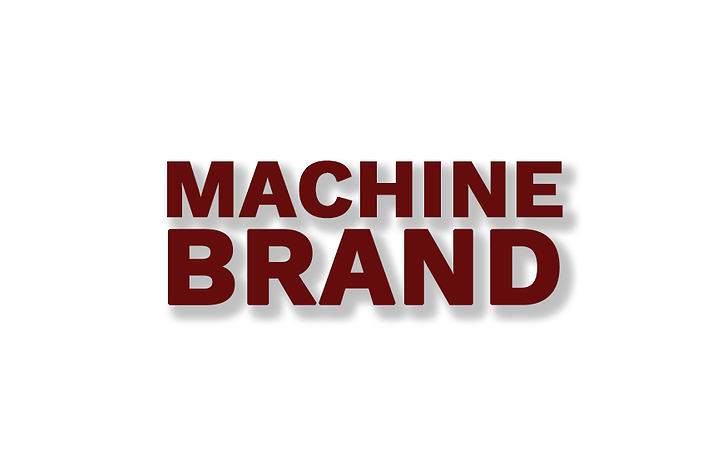 Machine Brand.png