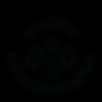 DWC+trasnparent+logo.png