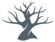 Yondr_Logo_Grey.png