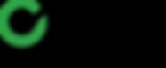 Common_Sense_Media_logo.svg.png