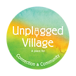 UnpluggedVillage_UpdatedLogos-21.png