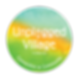 UnpluggedVillage_UpdatedLogos-21.png