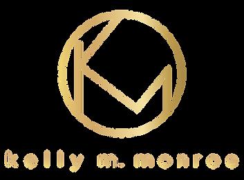 KM_logo_gold_Nov2019.png