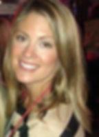 Kelly Monroe