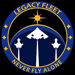 Legacy Fleet Emblem 500.png