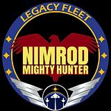 nimrod_pilot.png