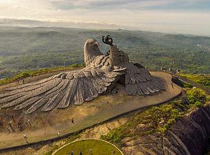 jatayu-nature-park-1.jpg