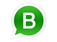 46-462233_watsapp-icon-png-whatsapp-busi