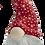 Thumbnail: Festive Gnome