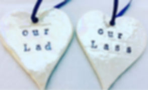 Yorkshire_hearts_for_sale_on_my_website_