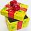 Thumbnail: Festive Present Box