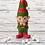 Thumbnail: Festive Elf Box