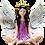 Thumbnail: Fairy