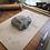 Thumbnail: Make a  gnome clay kit