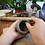 Thumbnail: Make a mushroom Clay Kit