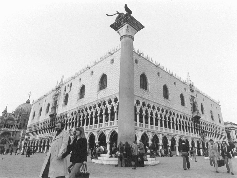 Venezia,San Marco1