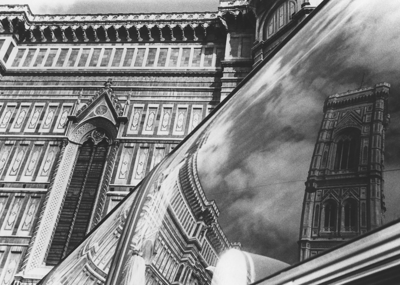 Florencie, Duomo2