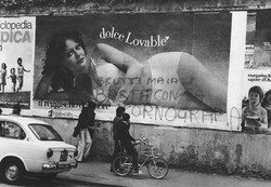 Modena,Via Nazionale