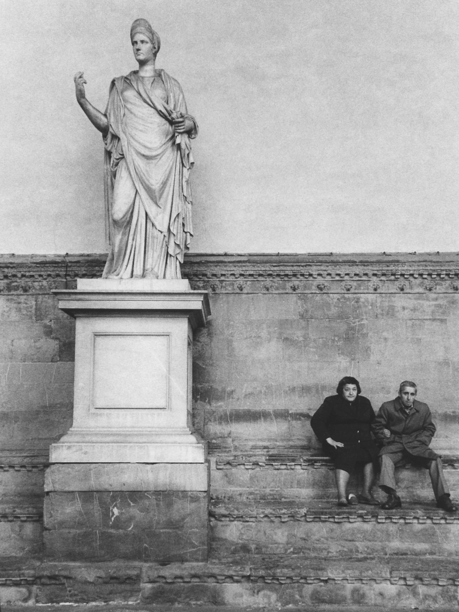 Florencie, p.Signoria2
