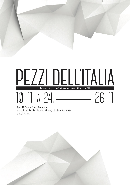 pezzi_dell_italia_letacek (kopie)