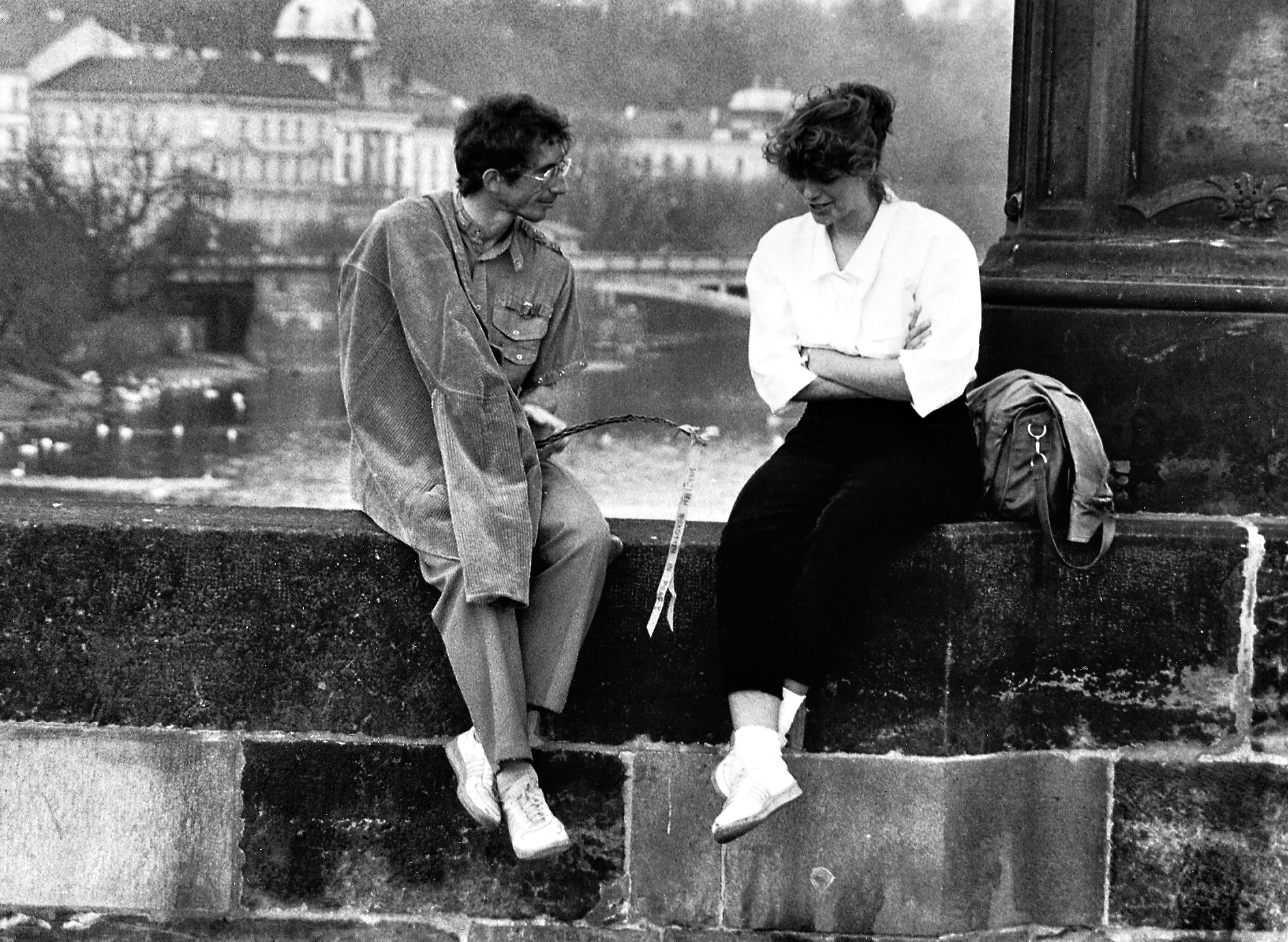 5A_Praha_1988