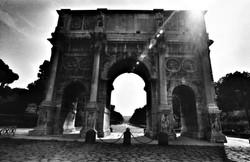 2B_Roma_1976