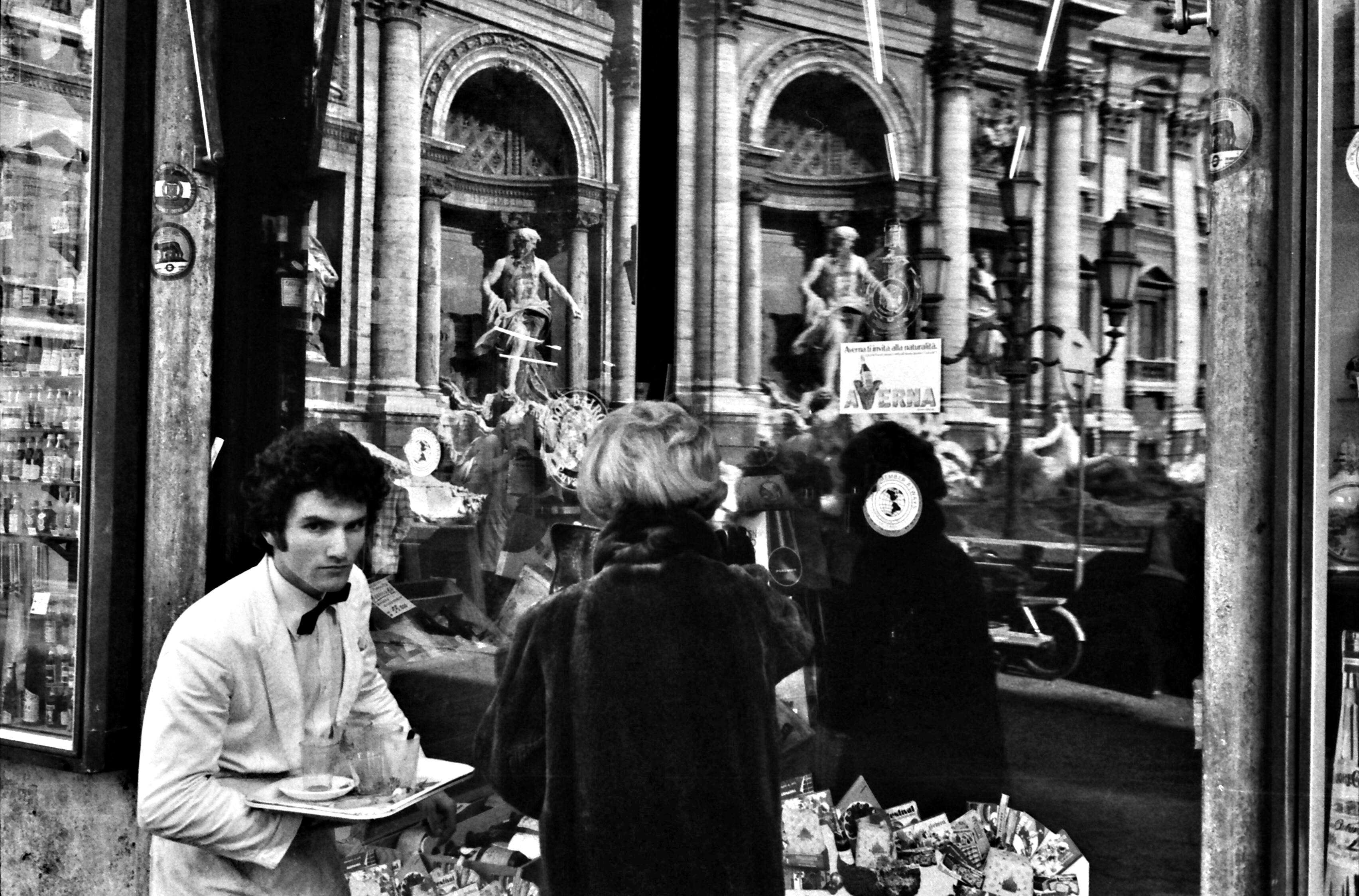 3B_Roma_1975