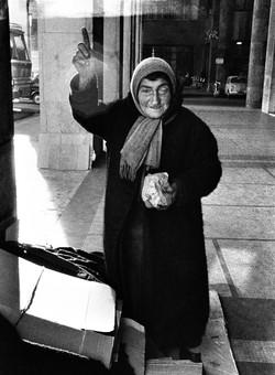 1B_Milano_1974