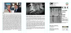katalog1 (kopie)