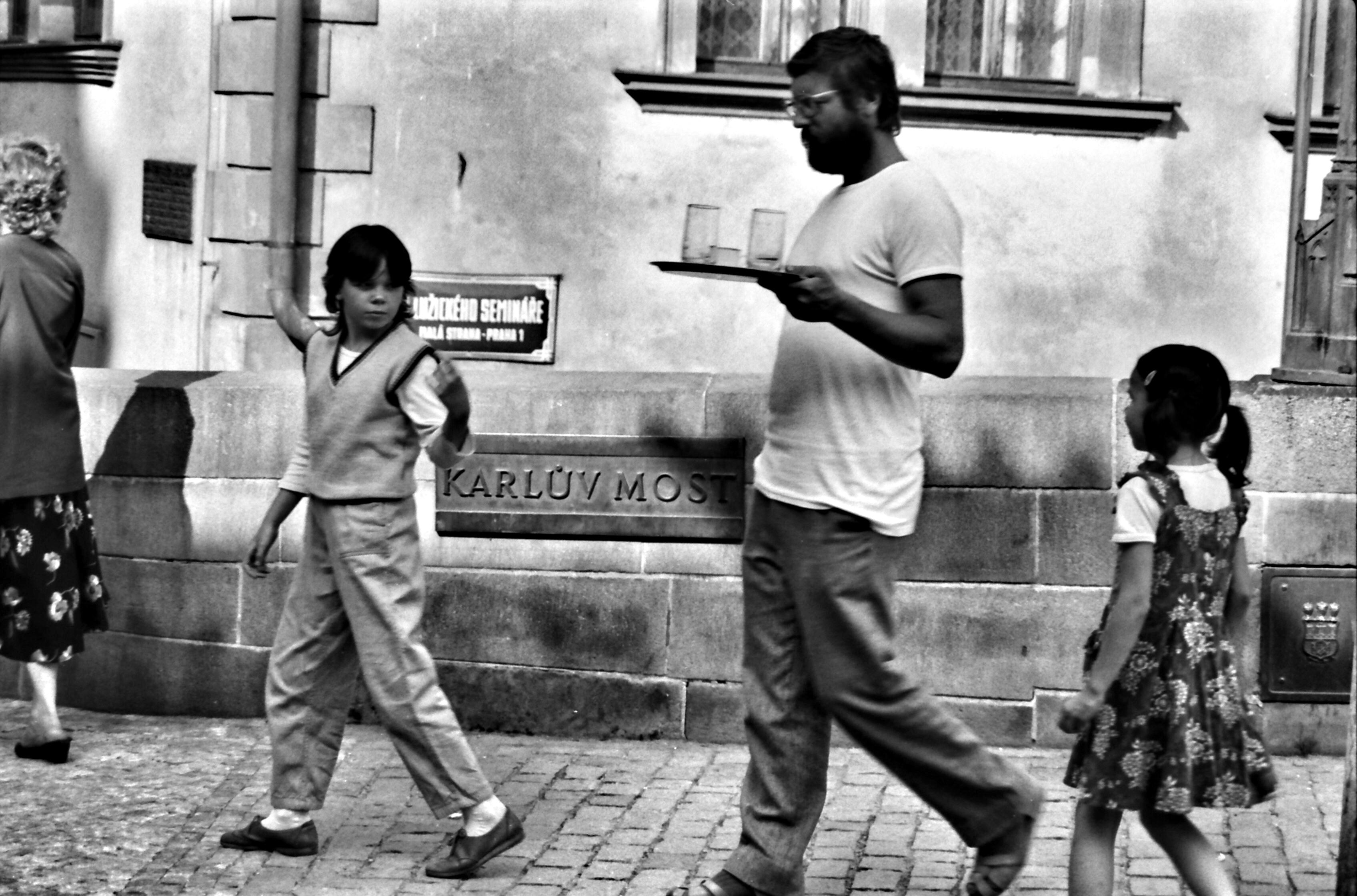 3A_Praha_1988