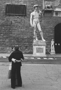Florencie, p.Signoria3