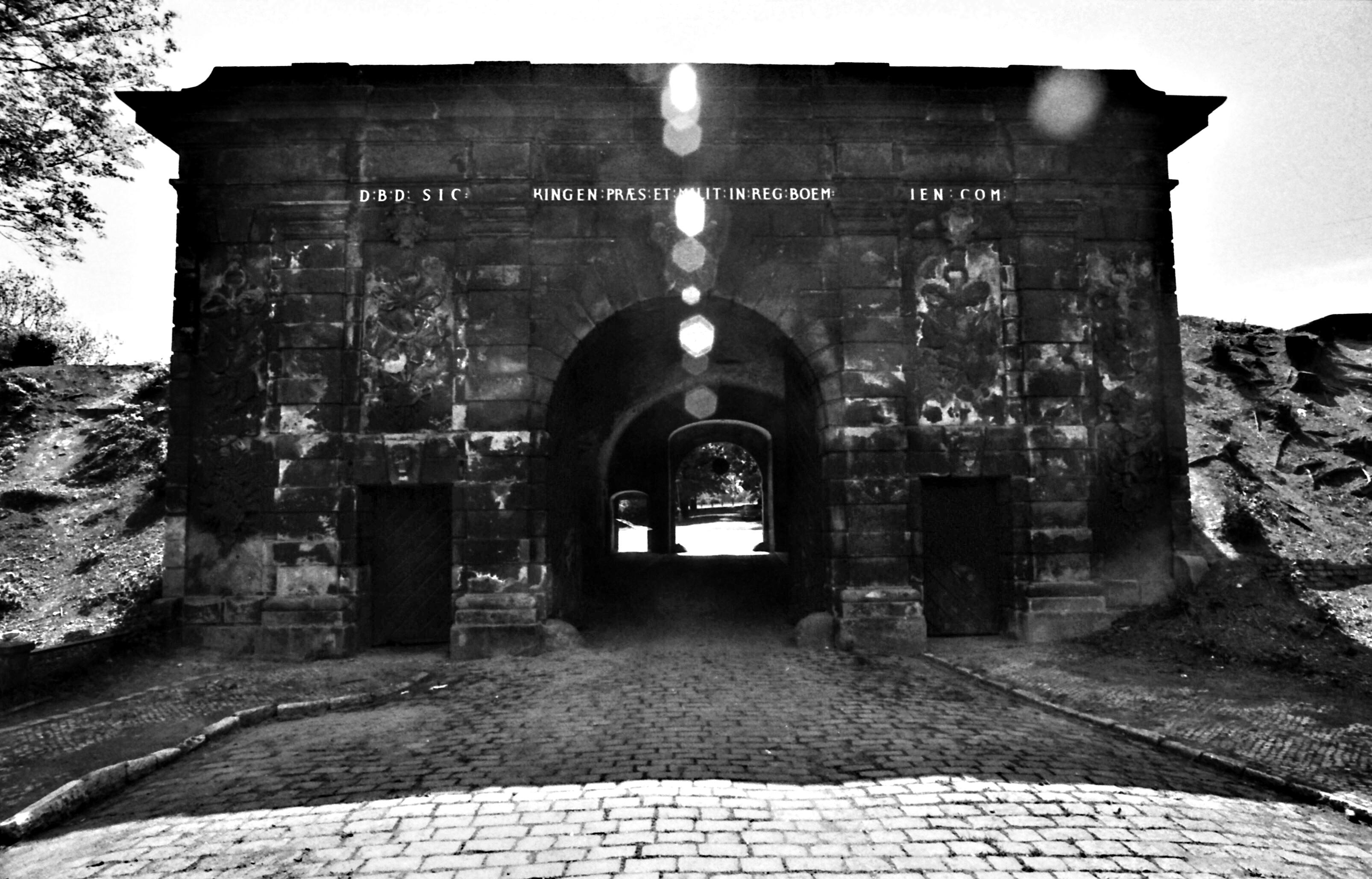 2A_Praha_1988