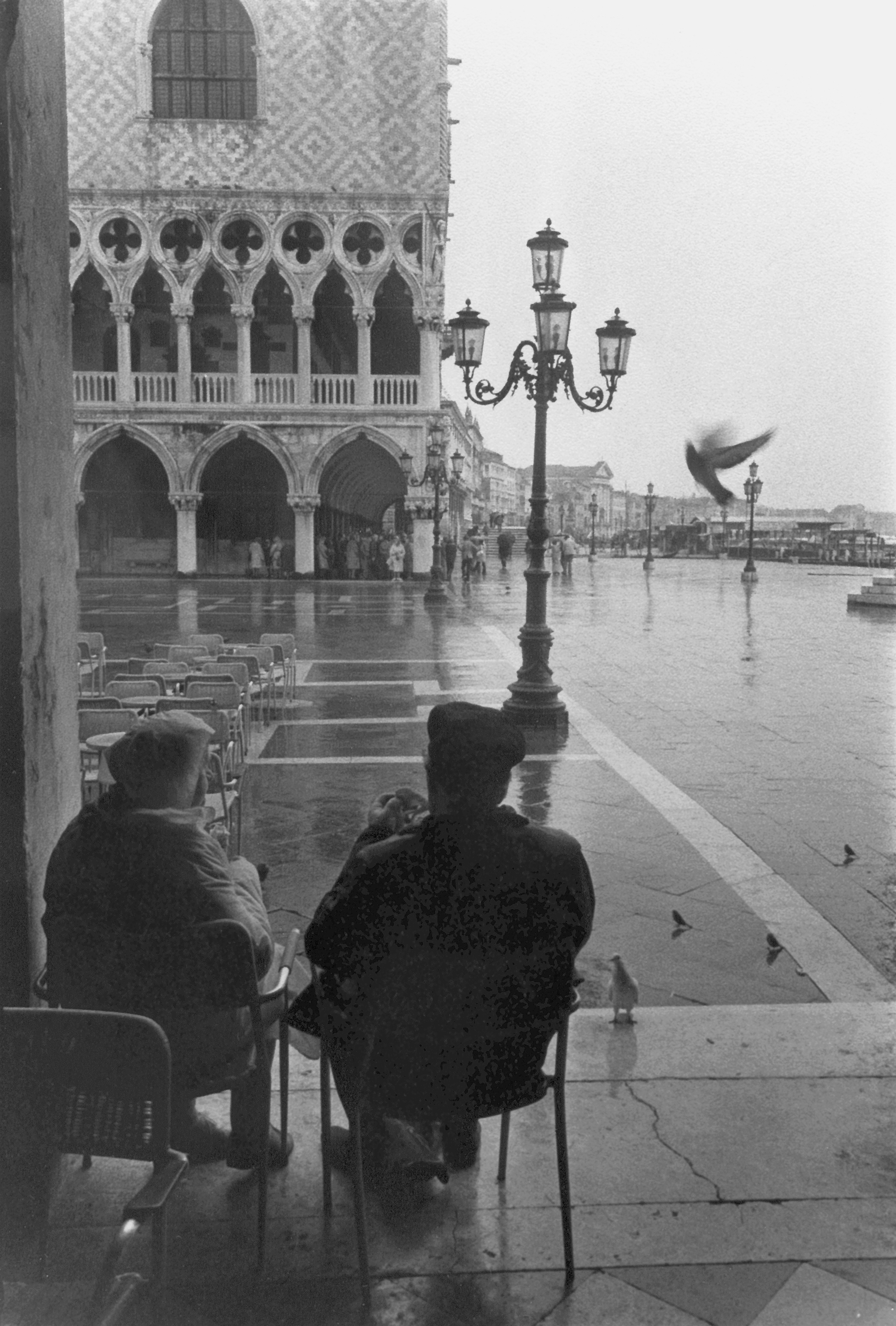 Venezia,San Marco2
