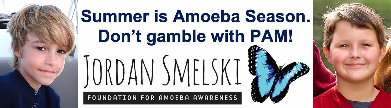 amoeba.season JSF 2019 BOYS.png