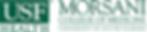 USFH_COM_Green_signature.png