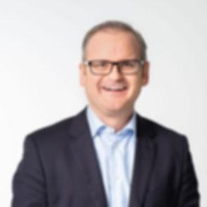 Adrian Bühler.jpg