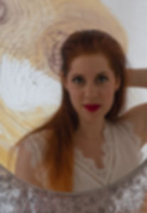 Patricia Flury.jpg