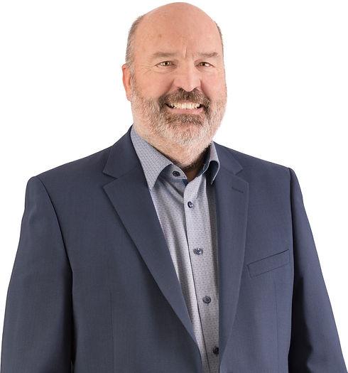 Markus Bucher.JPG