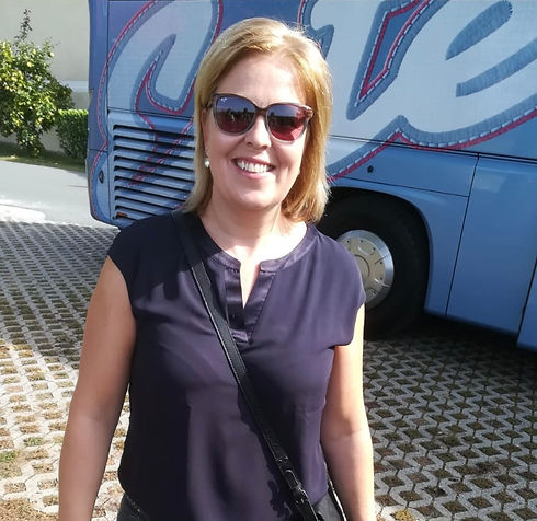 Renate Estermann.jpg