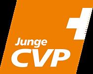 JCVP Logo.png