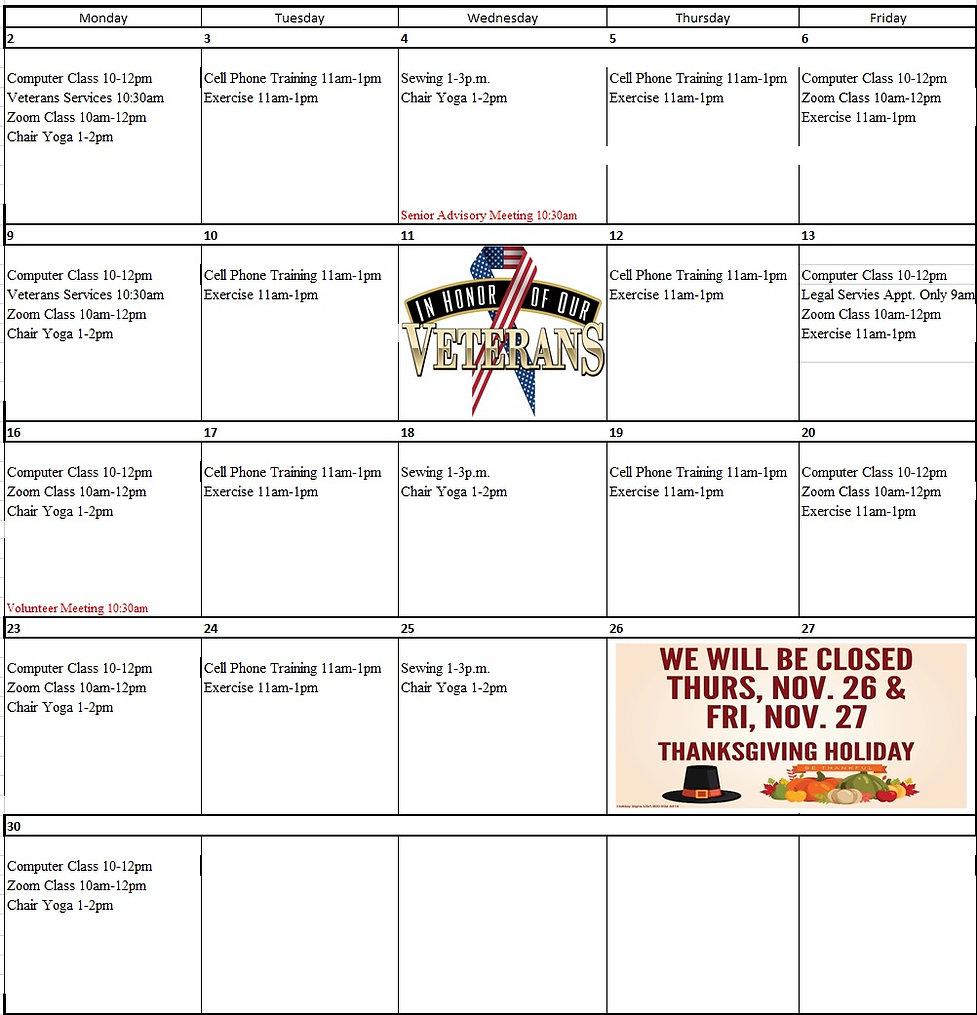 November Activities calendar.jpg