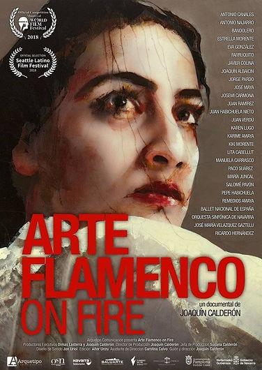 cartel-flamenco-castellano_7958_11.jpg