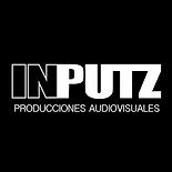 In-putz producciones audiovisuales Pamplona