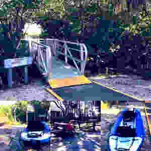 Upper Tampa Bay Park