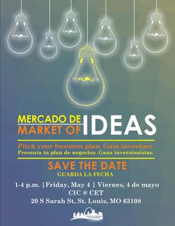 Mercado de Ideas