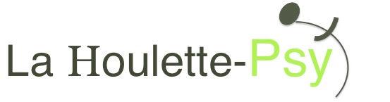 La houlette-psy logo.jpg